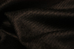 Black Night fabric